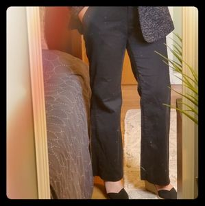 Womens New York And Co. Trousers